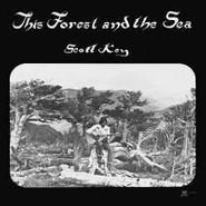 Scott Key, This Forest & The Sea (CD)