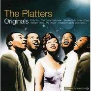 The Platters, Originals (CD)