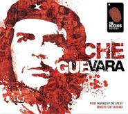 Various Artists, The Icons Series: Che Guevara (CD)
