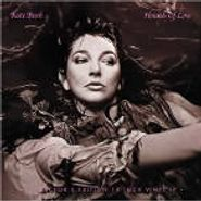 "Kate Bush, Hounds Of Love (12"")"