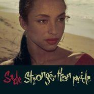 Sade, Stronger Than Pride (LP)