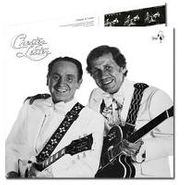 Chet Atkins, Chester & Lester [180 Gram Vinyl] [Remastered] (LP)