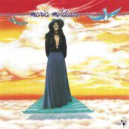 Maria Muldaur, Maria Muldaur (LP)