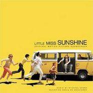 Various Artists, Little Miss Sunshine [OST] (CD)