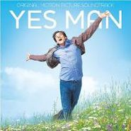 Various Artists, Yes Man [OST] (CD)