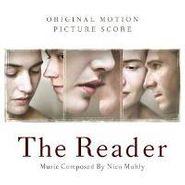 Nico Muhly, The Reader [Score] (CD)