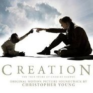 Christopher Young, Creation [Score] (CD)