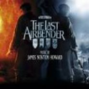 James Newton Howard, Last Airbender [OST] (CD)