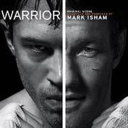 Mark Isham, Warrior [OST] (CD)