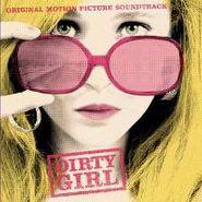 Various Artists, Dirty Girl [OST] (CD)