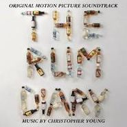 Christopher Young, The Rum Diary [OST] (CD)