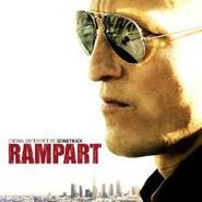 Various Artists, Rampart [OST] (CD)