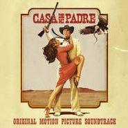 Various Artists, Casa De Mi Padre [OST] (CD)