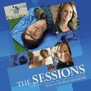 Marco Beltrami, The Sessions [Original Motion Picture Score] (CD)