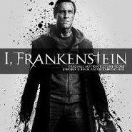 Johnny Klimek, I, Frankenstein [OST] (CD)