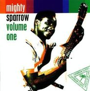 Mighty Sparrow, Volume One