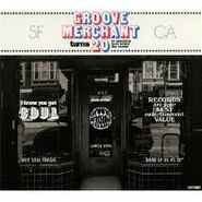 Various Artists, Groove Merchant Turns 20: 14 Selections From Behind The Counter (CD)