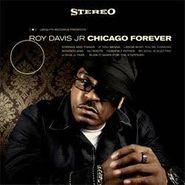 "Roy Davis Jr., Chicago Forever [2 x 12""] (LP)"