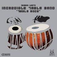 Shawn Lee, Tabla Rock (LP)