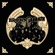 Brownout, Brownout Presents Brown Sabbath (LP)
