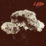 Loop, Array 1 (LP)