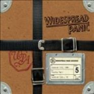 Widespread Panic, Colorado Springs, CO 10/20/1998 (CD)