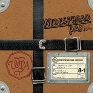 Widespread Panic, Oak Mountain 2001 - Night 1 (CD)