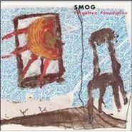 Smog, Forgotten Foundation (LP)