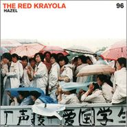 The Red Krayola, Hazel (LP)