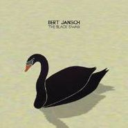 Bert Jansch, The Black Swan (CD)
