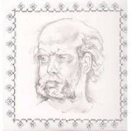 "Bonnie ""Prince"" Billy, Ask Forgiveness EP (12"")"