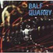 Magik Markers, Balf Quarry (LP)