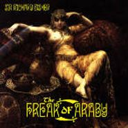 Sir Richard Bishop, Freaks Of Araby (LP)