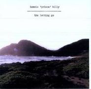 "Bonnie ""Prince"" Billy, The Letting Go (LP)"