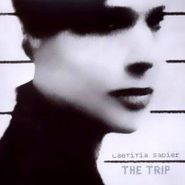 Laetitia Sadier, Trip (CD)