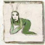 Baby Dee, Regifted Light (LP)