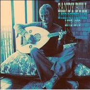 Sandy Bull, Live 1976 (LP)