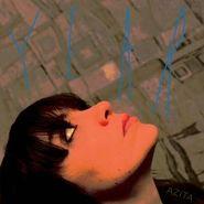 Azita, Year (LP)