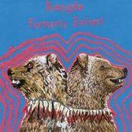 Rangda, Formerly Extinct (CD)