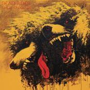 Dead Rider, Chills On Glass (CD)