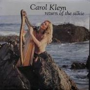 carol kleyn return of the silkie lp