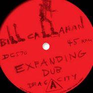 "Bill Callahan, Expanding Dub / Highs In The Mid 40's Dub (12"")"