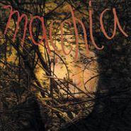 Limpe Fuchs, Macchia Forest (LP)