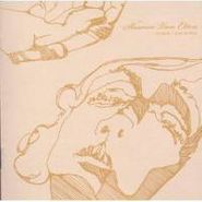 Sharon Van Etten, Because I Was In Love (CD)