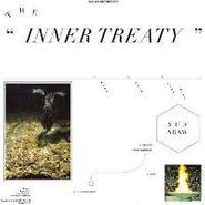 Sun Araw, Inner Treaty (LP)
