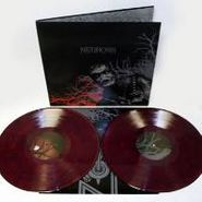 Neurosis, Enemy Of The Sun [Burgundy LP] (LP)