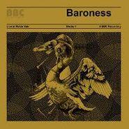 Baroness, Live At Maida Vale - BBC [Gold Vinyl] (LP)