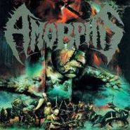Amorphis, Karelian Isthmus (LP)