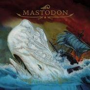 Mastodon, Leviathan (CD)