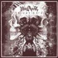 Black Anvil, Triumvirate (LP)